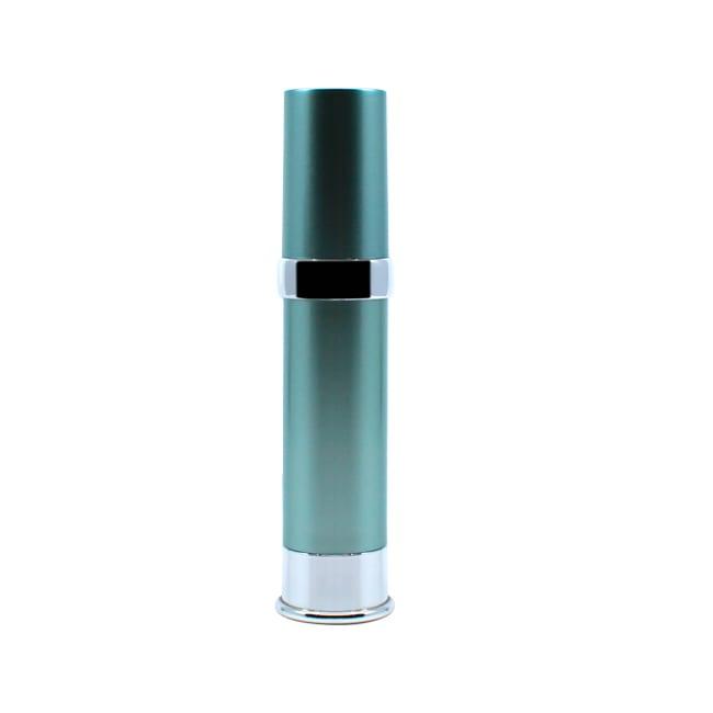 Airless Bottles Cosmetic Packaging | AS | APC Packagin