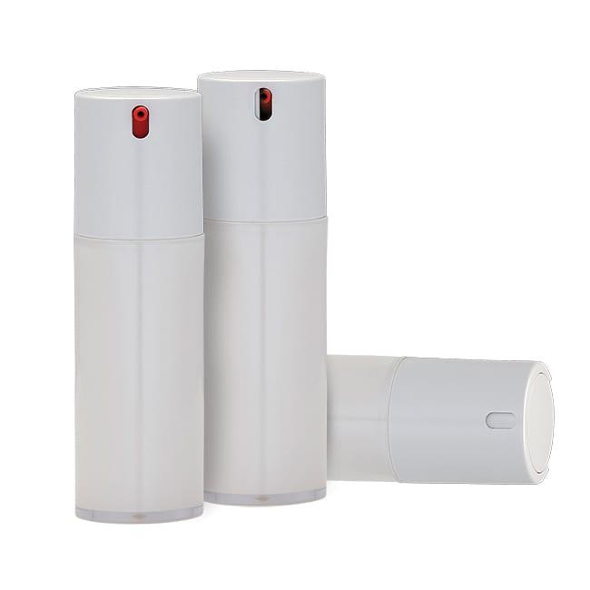 Product JNS | Smart Nozzle