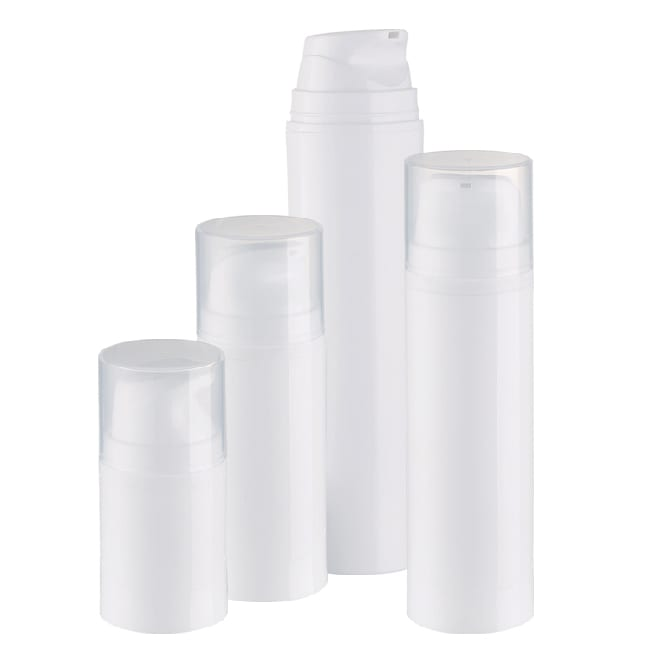 Airless Sustainable Bottle   SWTF   APC Packaging