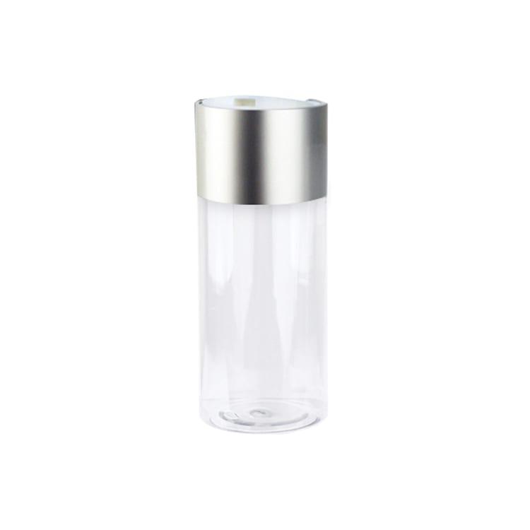PET Bottle l XKLF l APC Packaging