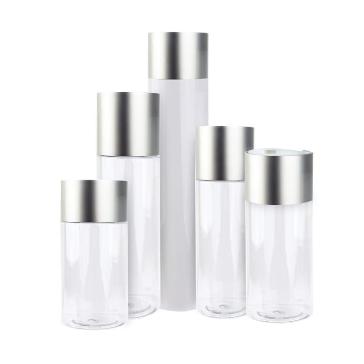 Dip Tube Bottle | XKLF | APC Packaging