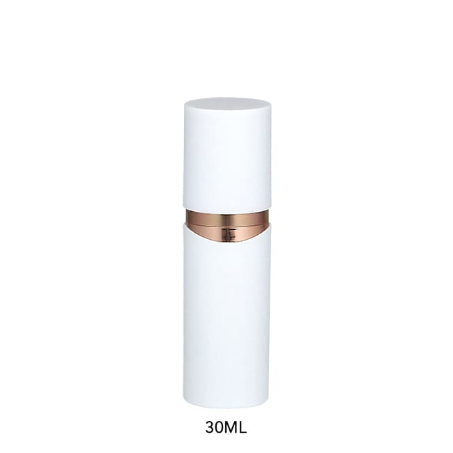 ABS Bottle   XRSSY   APC Packaging