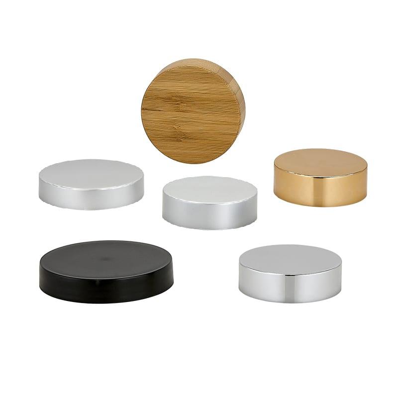 Related product: Jar Cap