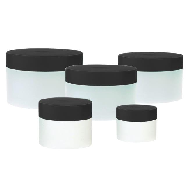 PP Jar l HBPP l APC Packaging