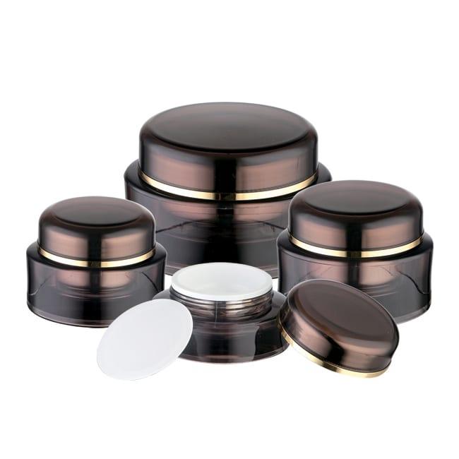 Acrylic Jar | J05 | APC Packaging