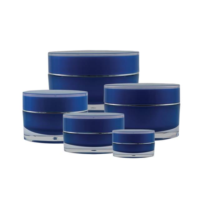 Acrylic Jar | J08 | APC Packaging