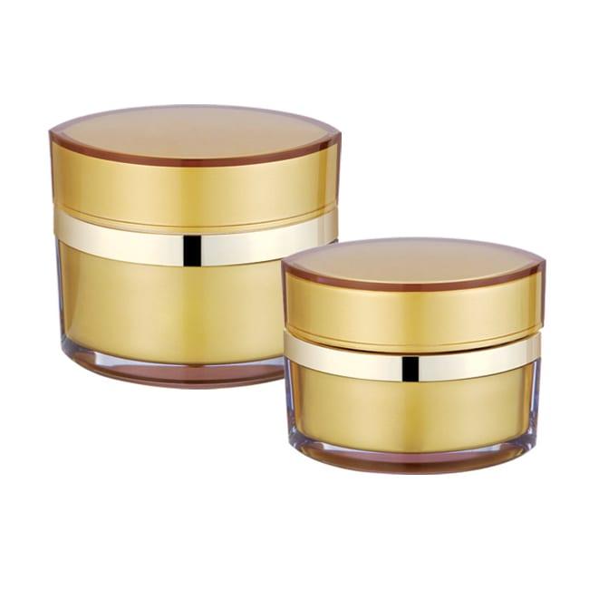 Acrylic Jar | J12 | APC Packaging