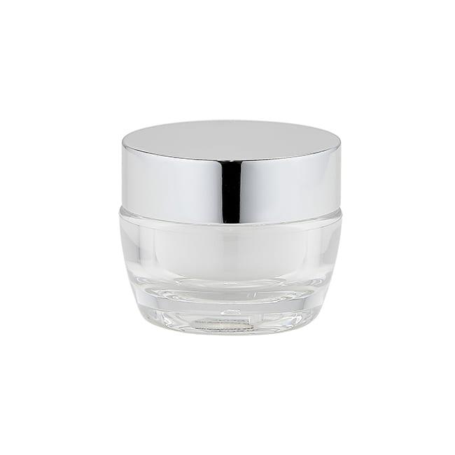 Acrylic Jar   J17   APC Packaging