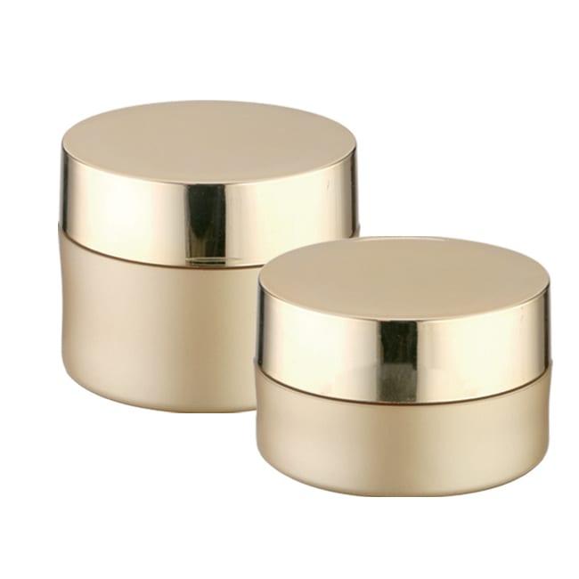 Acrylic Jar | JU | APC Packaging