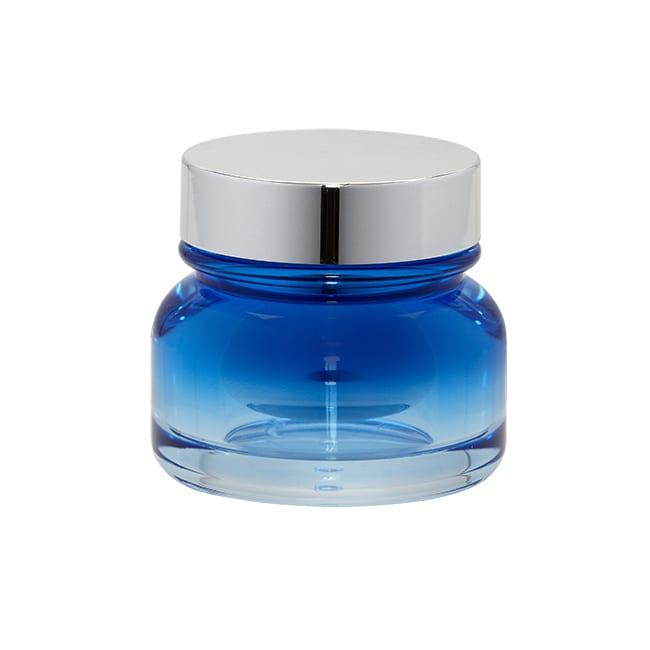Acrylic Jar | JW | APC Packaging