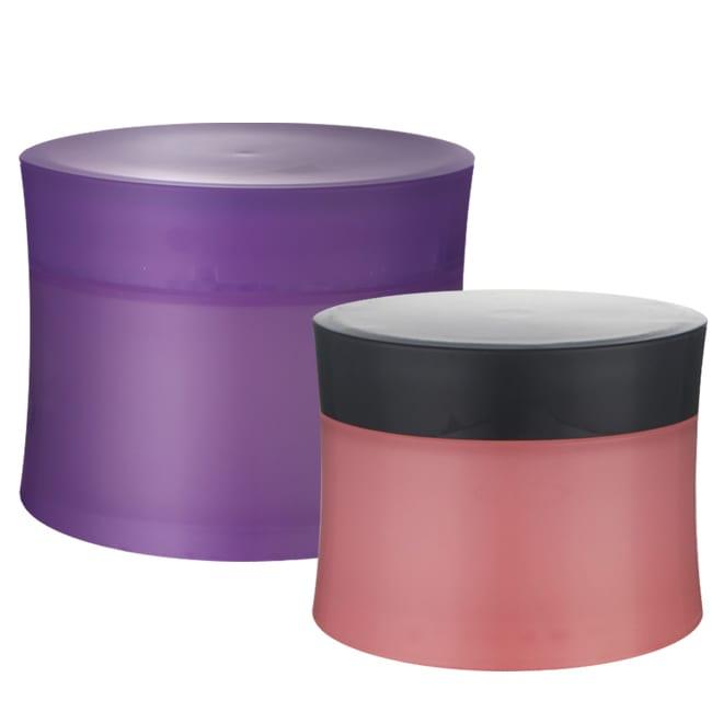 PP Jar l PPSY l APC Packaging