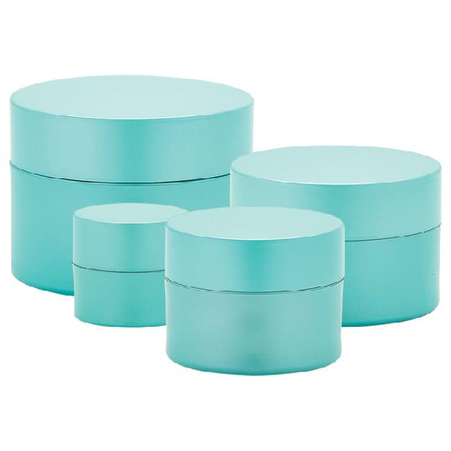 PET Jar l XKEJ l APC Packaging