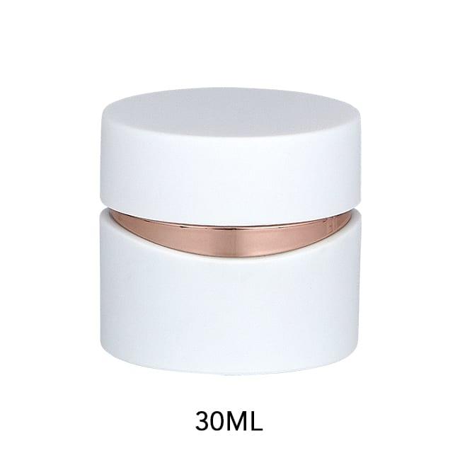 Acrylic Jar   XRWSY030   APC Packaging