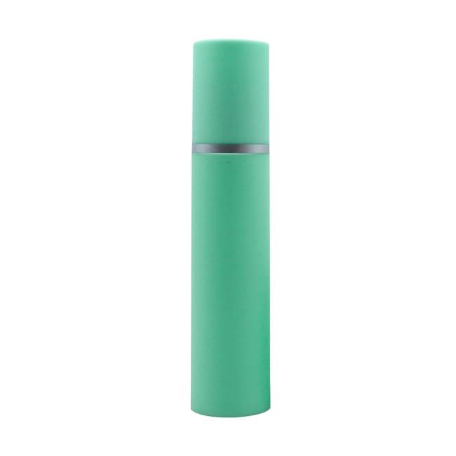 Airless PP Pump l HP l APC Packaging