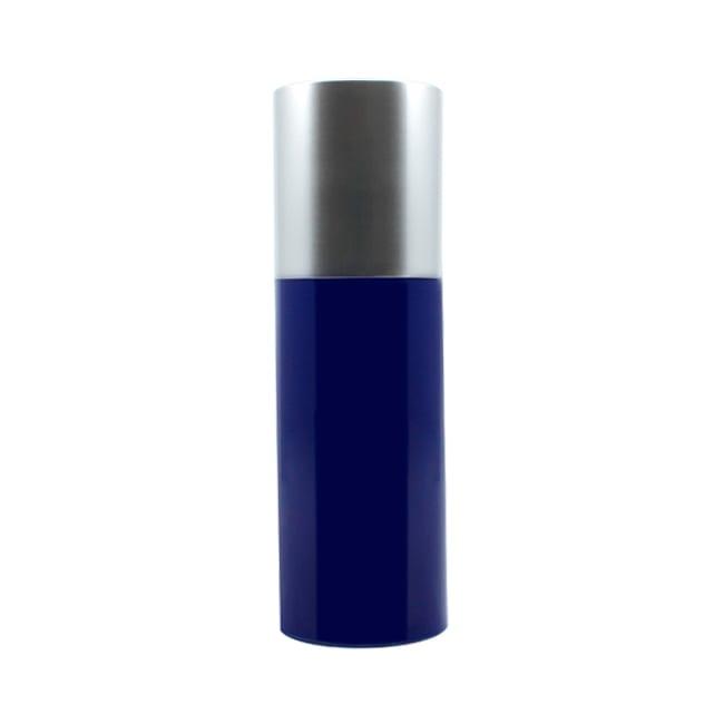 Airless Pump Bottle l JAPP l APC Packaging
