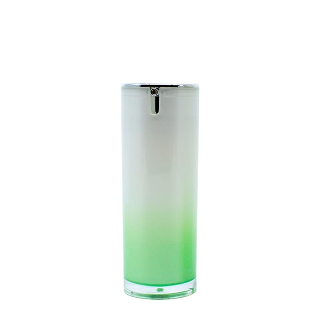 Airless Bottles Cosmetic Packaging | JHO | APC Packaging