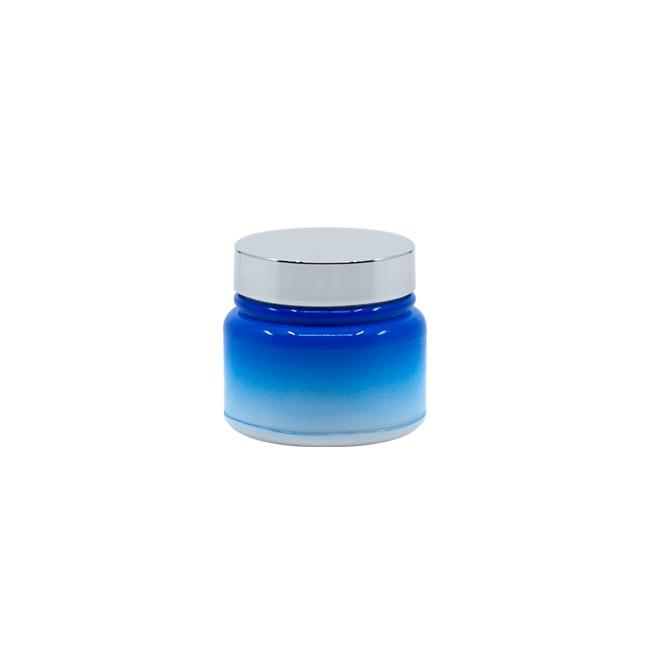 5ml Acrylic Jar | JW005 | APC Packaging