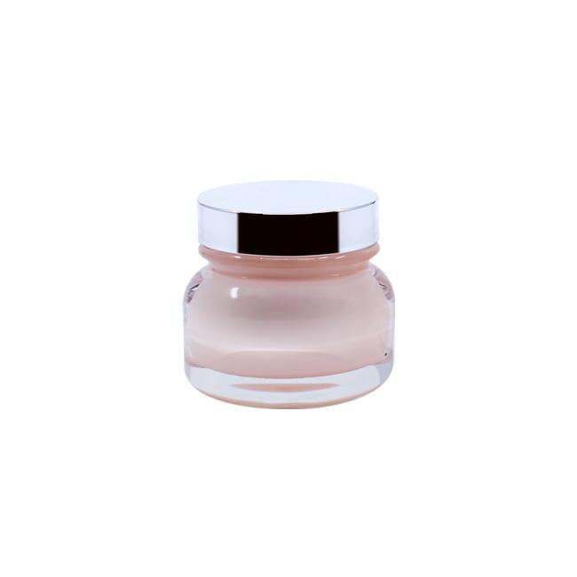 Classic Acrylic Jar l JW l APC Packaging