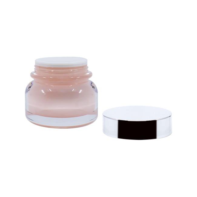 Acrylic Jar l JW l APC Packaging