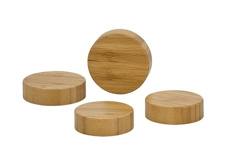 Materials_Bamboo