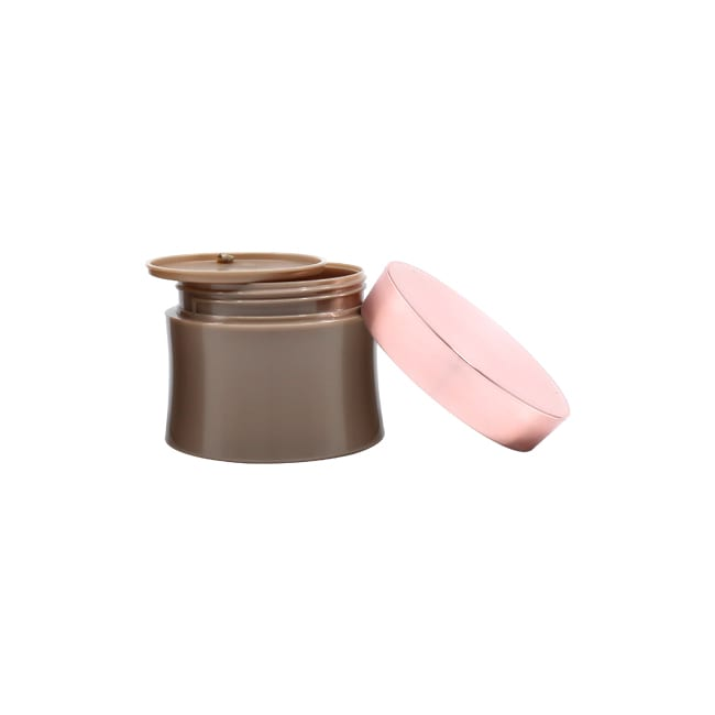 PP Jar for Skincare Products | PPSY | APC Packaging