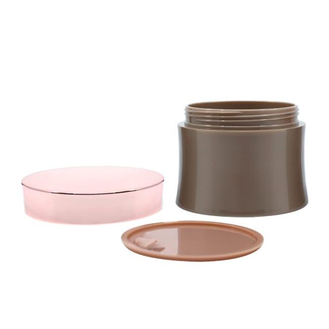 PP Jar | PPSY | APC Packaging