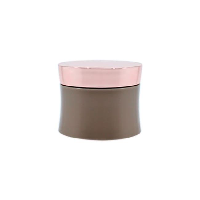 Polypropylene Jar | PPSY | APC Packaging