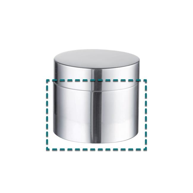 Properties_DSJ_Outer Jar
