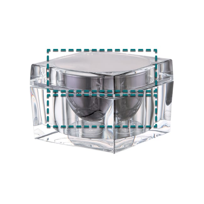 Properties_F_Inner Cap_Inner Bowl