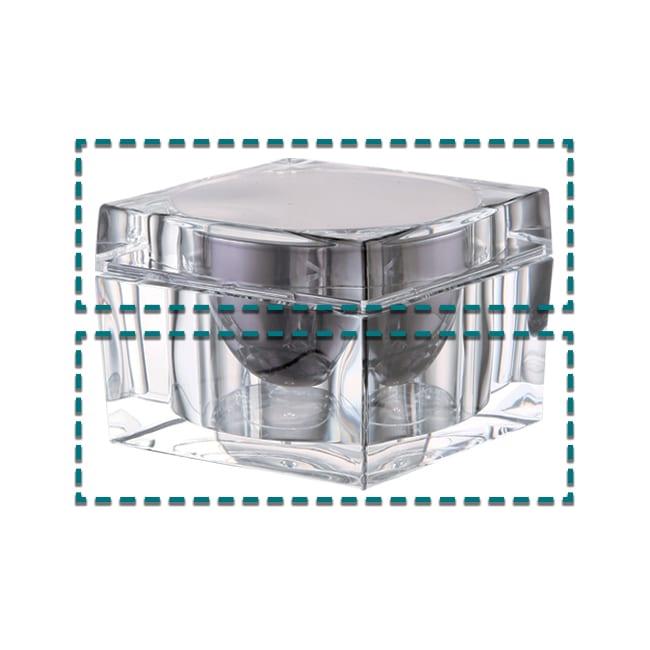 Properties_F_Outer Cap_Outer Jar