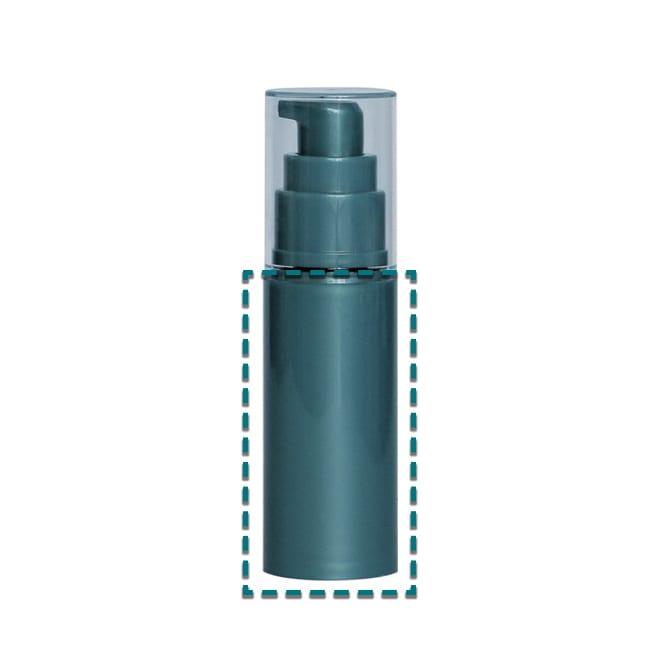 Properties_HP_Bottle