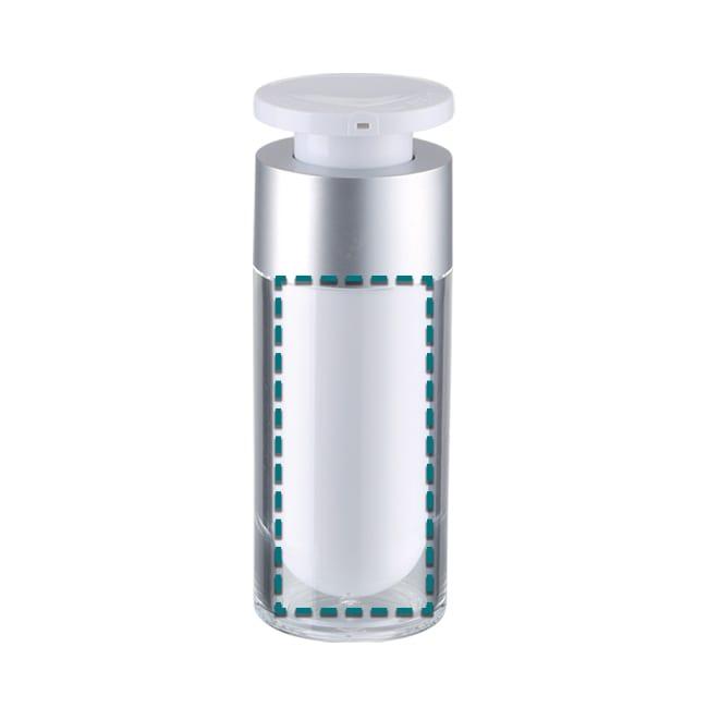 Properties_HSBT_Inner Bottle