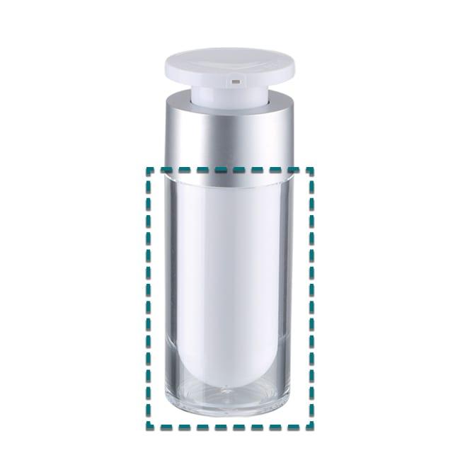 Properties_HSBT_Outer Bottle