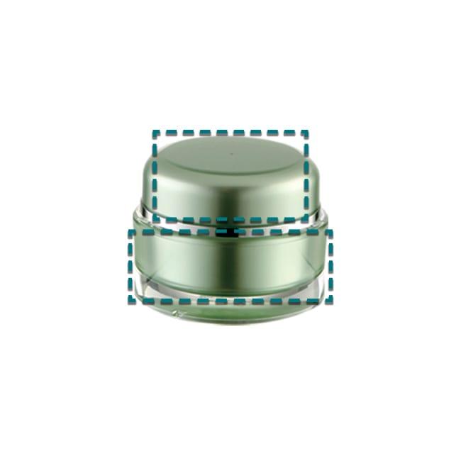 Properties_J03_Inner Cap_Inner Bowl