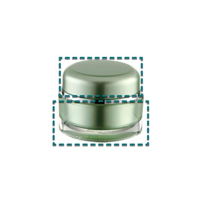 Properties_J03_Outer Cap_Outer Jar