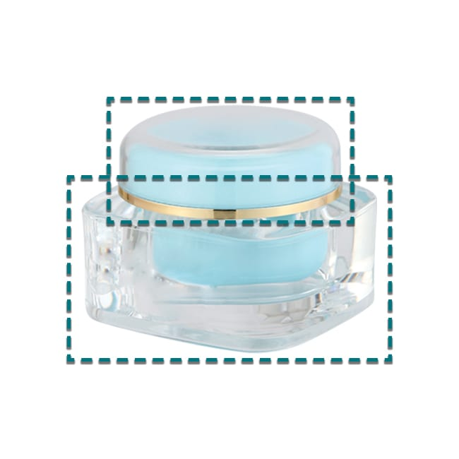 Properties_J04_Outer Cap_Outer Jar
