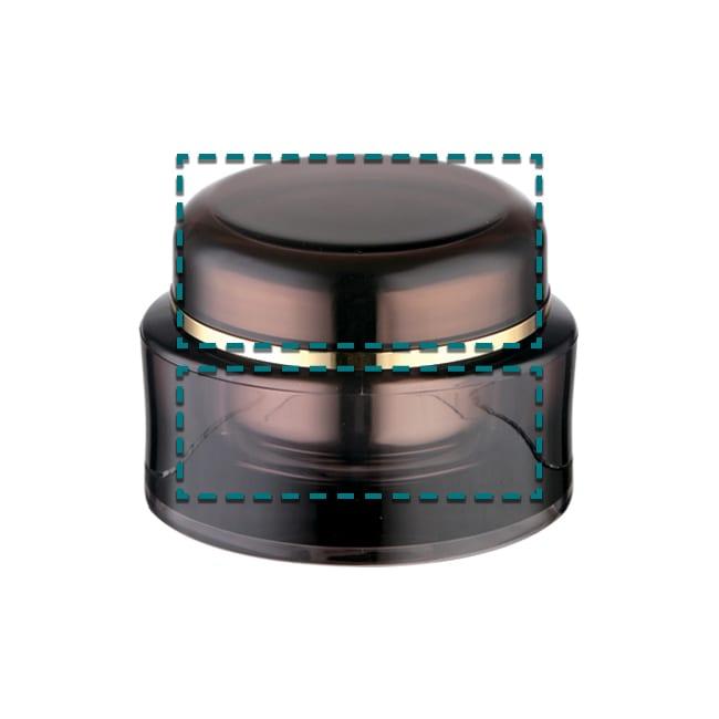 Properties_J05_Inner Cap_Inner Bowl
