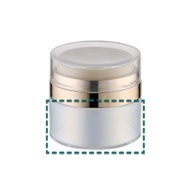 Properties_J07_Outer Jar
