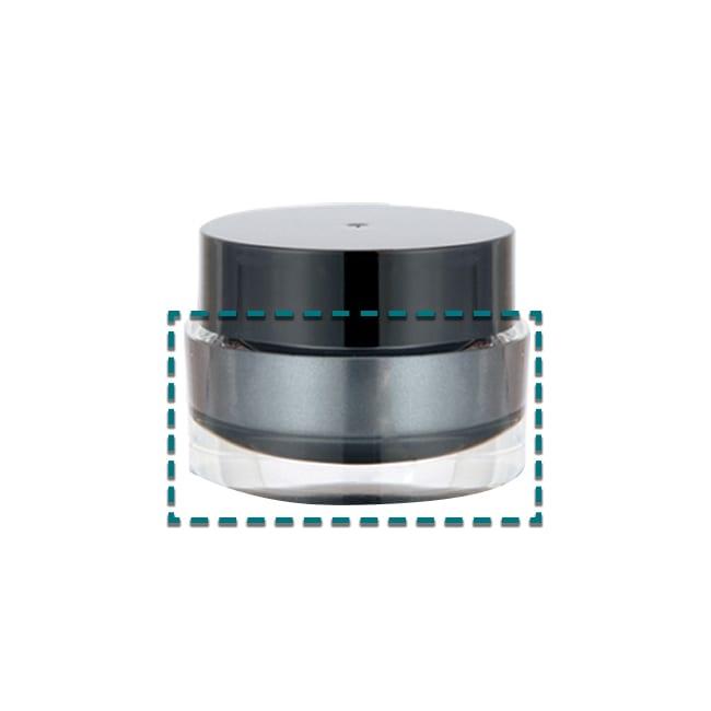 Properties_J08_1_Outer Jar
