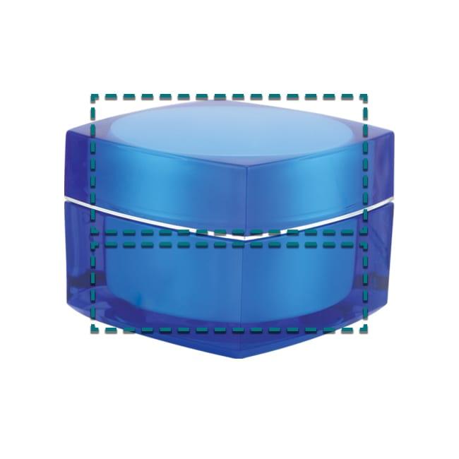 Properties_J09_1_Inner Cap_Inner Bowl