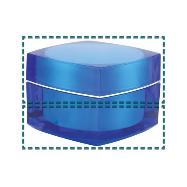 Properties_J09_1_Outer Cap_Outer Jar