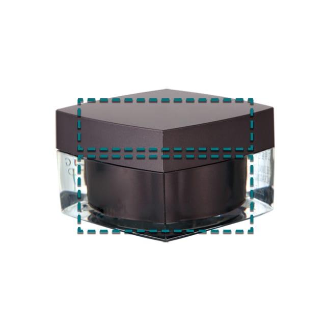 Properties_J09_Inner Cap_Inner Bowl
