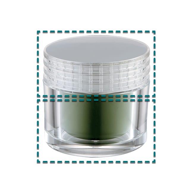 Properties_J11_Outer Cap_Outer Jar