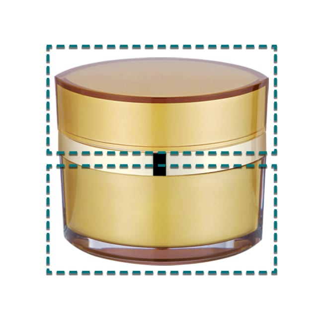 Properties_J12_Outer Cap_Outer Jar