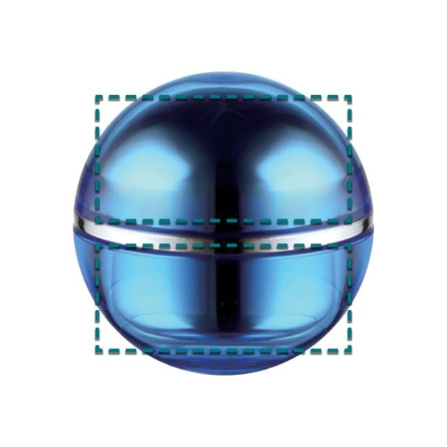 Properties_J15_Inner Cap_Inner Bowl