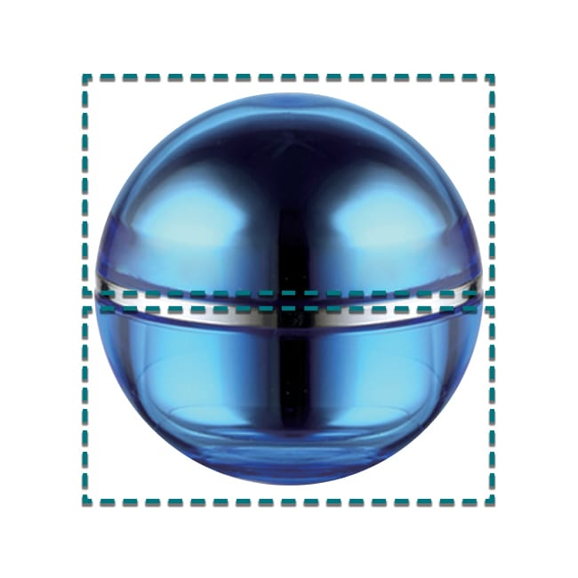 Properties_J15_Outer Cap_Outer Jar