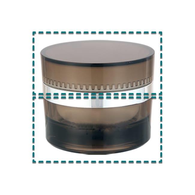 Properties_J20_Outer Cap_Outer Jar