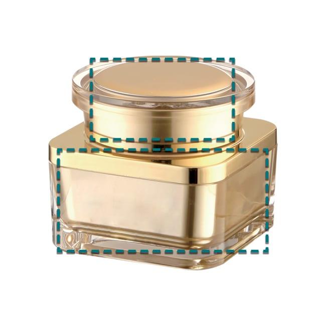 Properties_J21_Inner Cap_Inner Bowl