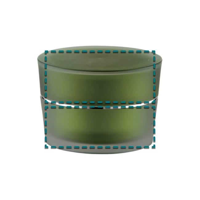 Properties_J23_Inner Cap_Inner Bowl