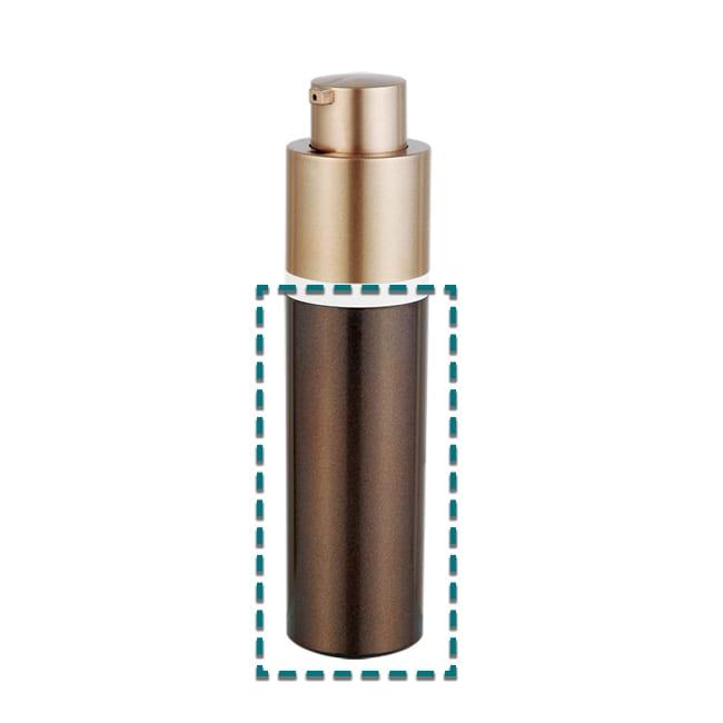 Properties_JA_Outer Bottle